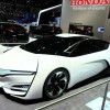 Honda-FCEV-2