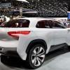 Hyundai-Intrado-4