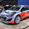 Hyundai-i20-WRC-2