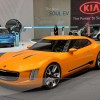 Kia-GT4-Stinger-1