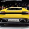 Lamborghini-Huracan-5