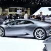 Lamborghini-Huracan-8
