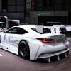 Lexus-RCF-GT3-2