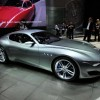 Maserati-Alfieri-3