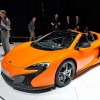 McLaren-650S-Spider-2