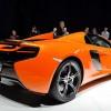 McLaren-650S-Spider-3