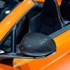 McLaren-650S-Spider-5
