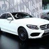 Mercedes-Benz-C-Class-1