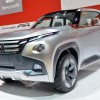 Mitsubishi-Concept-GC-PHEV-1