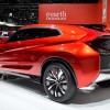 Mitsubishi-Concept-XR-PHEV-2