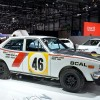 Mitsubishi-Lancer-classic-rally-car