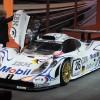 Porsche-911-GT1