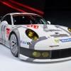 Porsche-911-RSR