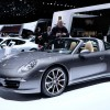 Porsche-911-Targa-4-1