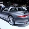 Porsche-911-Targa-4-2