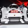 Porsche-919-Hybrid-2