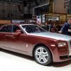 Rolls-Royce-Ghost-Series-II-1