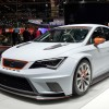 SEAT-Leon-Cup-Racer-3