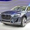 Subaru-VIZIV-2-Concept-1