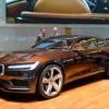 Volvo-Concept-Estate-1