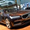 Volvo-Concept-Estate-3