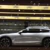 Volvo-Concept-Estate-4