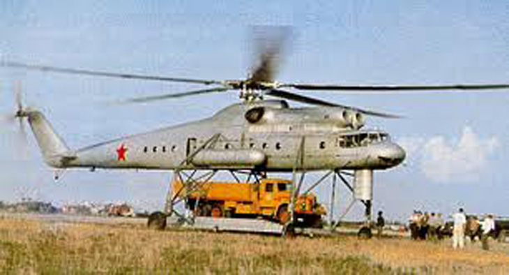 future helicopter designs with 747409 on Typographic Playing Cards likewise Spaceship In Clouds 2 492742525 furthermore US Soldiers Soon Travel Like Stormtroopers Military Bosses Reveal Lastest Hoverbike Battlefield additionally Light Sport Aircraft FS 7 moreover Showthread.
