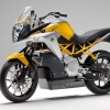 Bultaco Rapitan and Rapitan Sport Electric Motorcycles