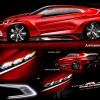 Mitsubishi XR-PHEV Evolution in GT6