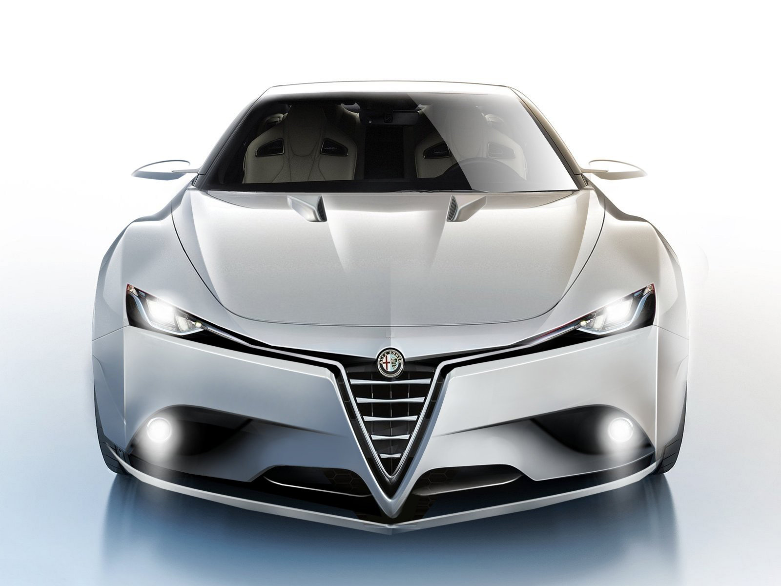 Alfa-Romeo-Giulia-Concept-front.jpg