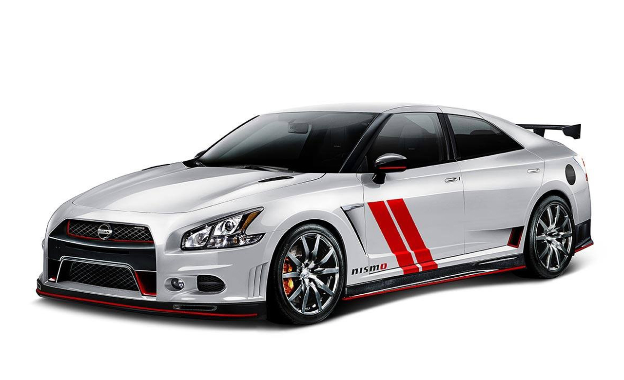 2014 nissan gt r nismo car interior design. Black Bedroom Furniture Sets. Home Design Ideas