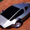 Tri-Magnum three-wheeler kit car