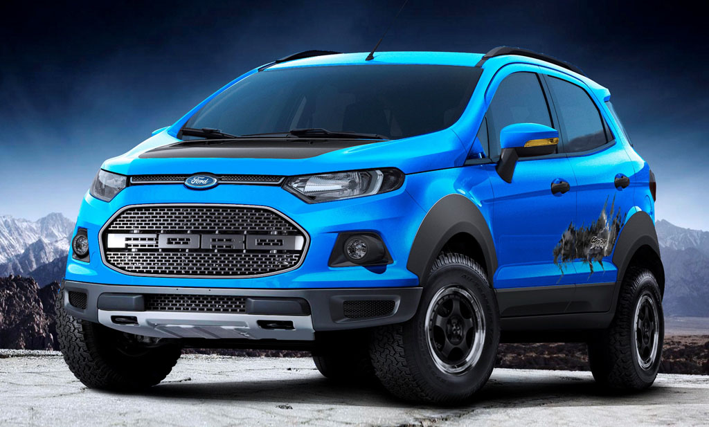 ford suv 2016 models autos post