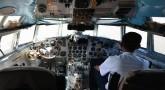 Inside North Korea's official airline, Air Koryo