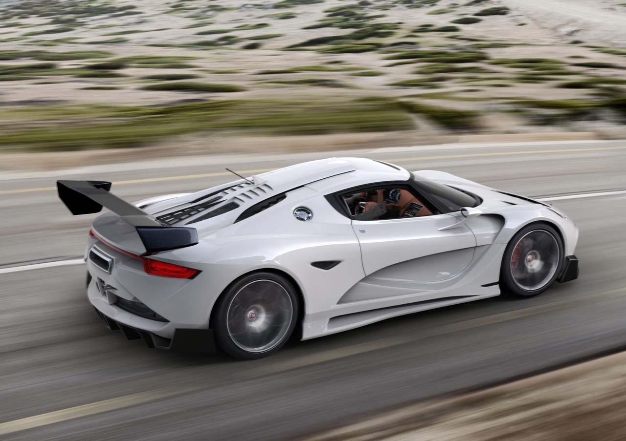 Porsche 913 supercar concept diseno art for Porche diseno