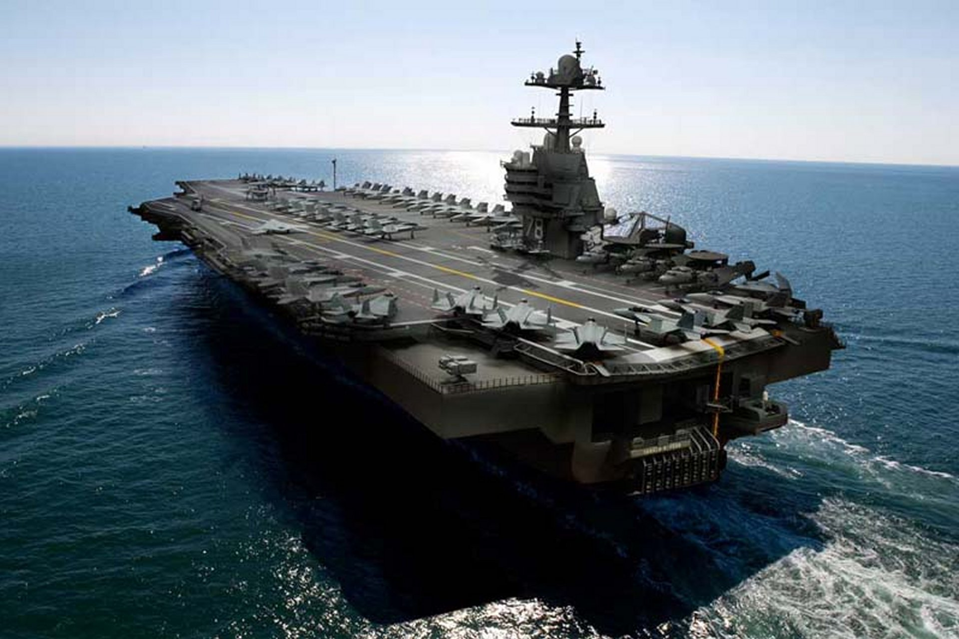 most advanced helicopter in the world with Dissecting The Uss Gerald R Ford Cvn 78 Aircraft Carrier on World S Largest Plane Lands At World S Biggest Airport In Dubai 2016 05 19 1 together with F 35 Fighter Jet furthermore The Forest further Watch together with Lhd.