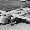 Strange Aircraft: Fairchild XC-120 Pack Plane