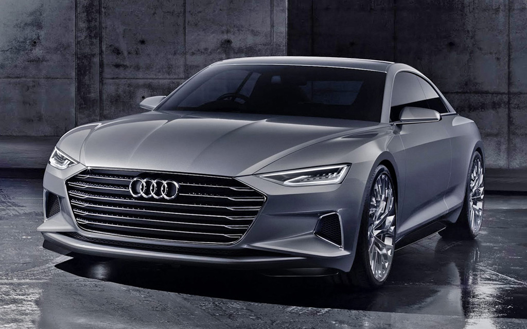 2014 audi a6 release date and price future cars 2014 html autos post. Black Bedroom Furniture Sets. Home Design Ideas