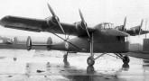 Airspeed A.S.39 Fleet Shadower