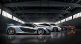 McLaren Special Operations introduce new accessories ranges