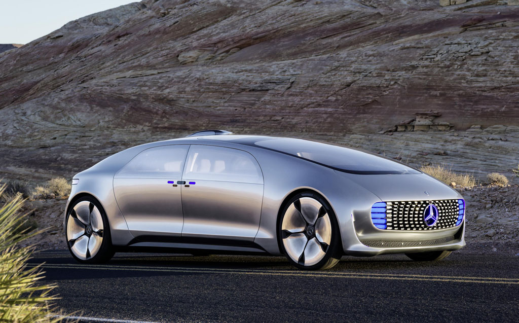 Most Expensive Mercedes Cars 2015