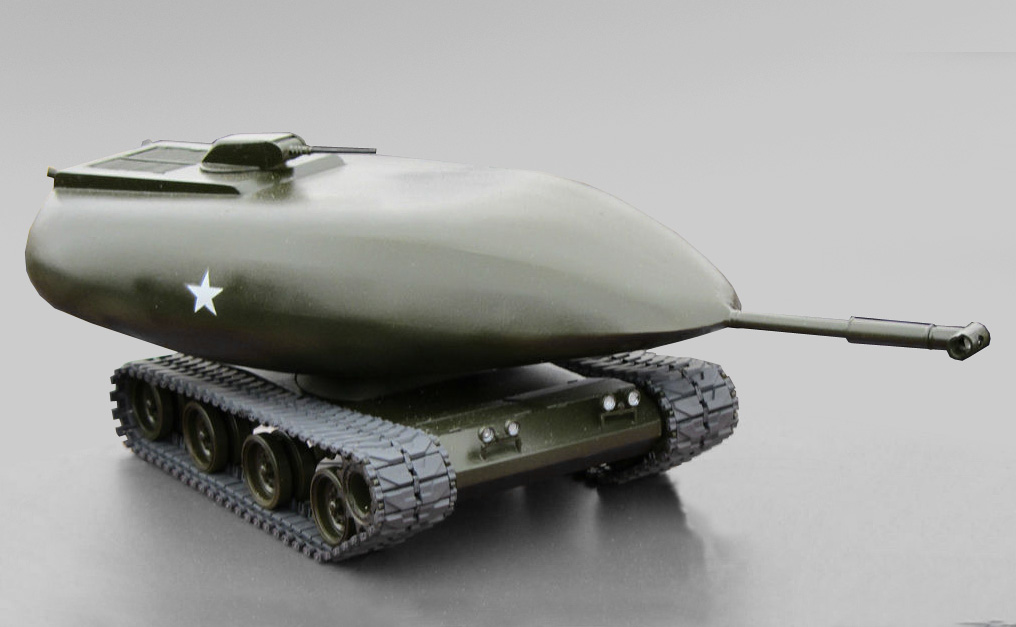 remote control tanks with Chrysler Tv 8 Nuclear Powered Tank on M1083 Fmtv Standard Cargo Truck P 27431 additionally Moi102244 Y2009 as well Nerfs New Dart Blasting Rc Battle Tank Is Straight Out 1775107068 likewise Pzivesp 1 as well Operation Desert Storm.